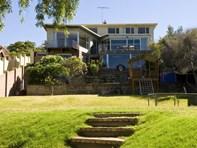 Picture of 52 Victoria Avenue, Claremont