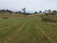 Picture of Lot 2/120 Johnstons Road, Hillwood