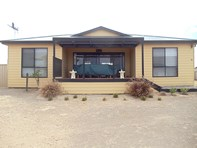Picture of 18 Seascape Road, Point Turton