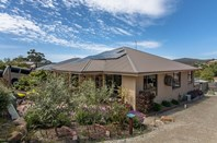 Picture of 27 Hillside Drive, Blackmans Bay