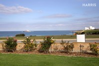 Picture of 10 Park Terrace, Ardrossan