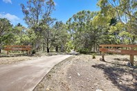 Picture of 940 Range Road, Goulburn