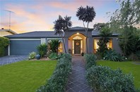 Main photo of 11 Kooringal Road, Blairgowrie - More Details