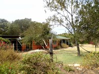 Picture of 30701 Brand Highway, Bonniefield