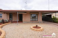 Picture of 19 Boettcher Street, Whyalla Stuart