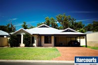 Picture of 13 Serpentine Way, Usher