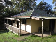 Main photo of 40 Youd's Road, Golden Valley - More Details