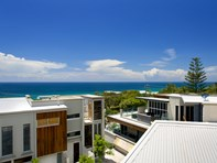 Picture of 1/12 Belmore Terrace, Sunshine Beach