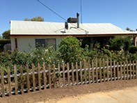 Picture of 4 High Street, Goomalling