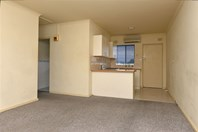 Photo of 6/79 Spring Street, Queenstown - More Details