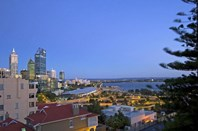 Picture of 4/18 Bellevue Terrace, West Perth
