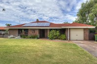 Picture of 19 Barnard Road, Broadwater