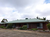 Picture of 26 Gillespie Road, Barmera