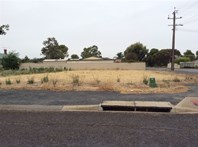 Picture of Lot 1 Cairns Crescent, Riverton