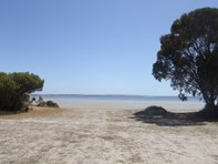 Main photo of Lot 93 Ocean View Drive, Nepean Bay - More Details