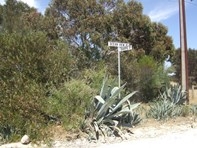 Picture of Lot 93 Ocean View Drive, Nepean Bay