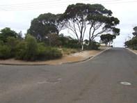 Main photo of 24 Flinders Avenue, Kingscote - More Details