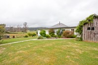 Picture of 91 Bacala Road, Lilydale