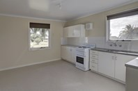 Picture of 12 Bomar Street, Port Lincoln