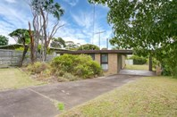 Main photo of 44 Reeves Street, Blairgowrie - More Details