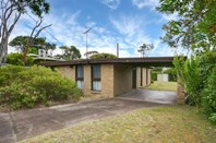 Photo of 44 Reeves Street, Blairgowrie - More Details