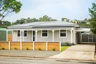 Main photo of 52A First Street, Gawler South - More Details