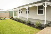 Photo of 52A First Street, Gawler South - More Details
