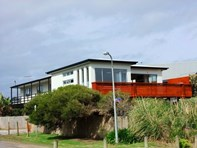 Main photo of 241 SMITHS BEACH ROAD, Smiths Beach - More Details