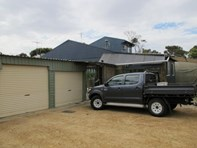 Main photo of 44/46 Sixth Avenue, Kendenup - More Details