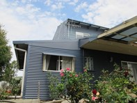 Photo of 44/46 Sixth Avenue, Kendenup - More Details
