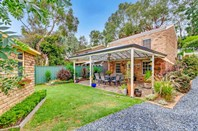 Main photo of 559 Mount Barker Road, Bridgewater - More Details