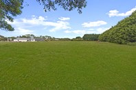 Picture of Lot 1+2 76 Model Lane, Port Fairy