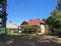Main photo of 11 Conway Street, Beachlands - More Details