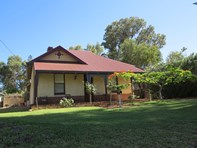 Picture of 11 Conway Street, Beachlands