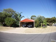 Main photo of 1 Grimsel Court, Coodanup - More Details