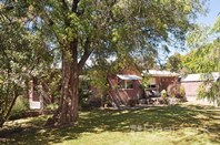 Picture of 535 Caves Road, Marybrook