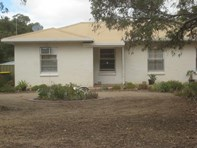 Picture of 8 & 10 Giles Street, Crystal Brook