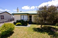 Picture of 3 Hume Street, Mayfield