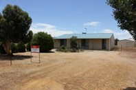 Picture of 25 Brown Street, Narembeen