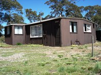 Main photo of 10649 Highland Lakes Road (1 Wilkies Court), Doctors Point - More Details