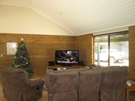 Picture of 327 Yungarra Drive, Quedjinup
