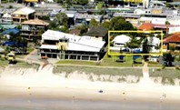 Picture of 30-34 O'Connor Street, Tugun