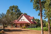 Picture of 13349 Bussell Highway, Kudardup