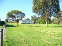 Main photo of 92 Elphinstone Road, Robinson - More Details