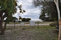 Main photo of 60 Nepean Esplanade, Nepean Bay - More Details