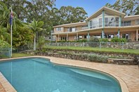 Main photo of 737 The Scenic Rd, Macmasters Beach - More Details