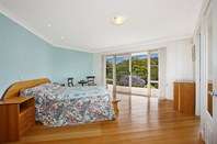 Photo of 737 The Scenic Rd, Macmasters Beach - More Details