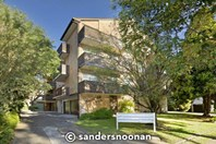 Main photo of 7/49 Oxford Street, Mortdale - More Details