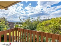 Picture of 2/5 Lynton Avenue, South Hobart