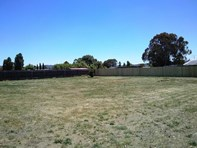 Picture of Lot 2/119 High Street, Lancefield